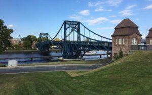 Erlebnisse Wilhelmshaven