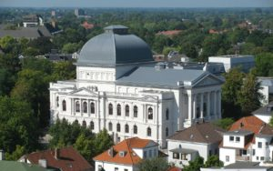 Erlebnisse Oldenburg