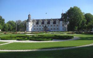 Erlebnisse Paderborn