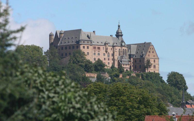Erlebnisse Marburg