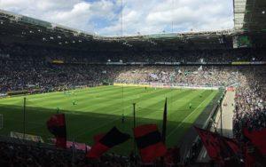 Erlebnisse Mönchengladbach