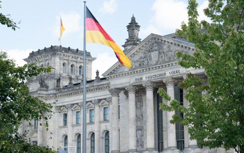 Erlebnisse Berlin