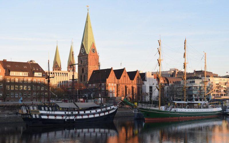 Erlebnisse Bremen