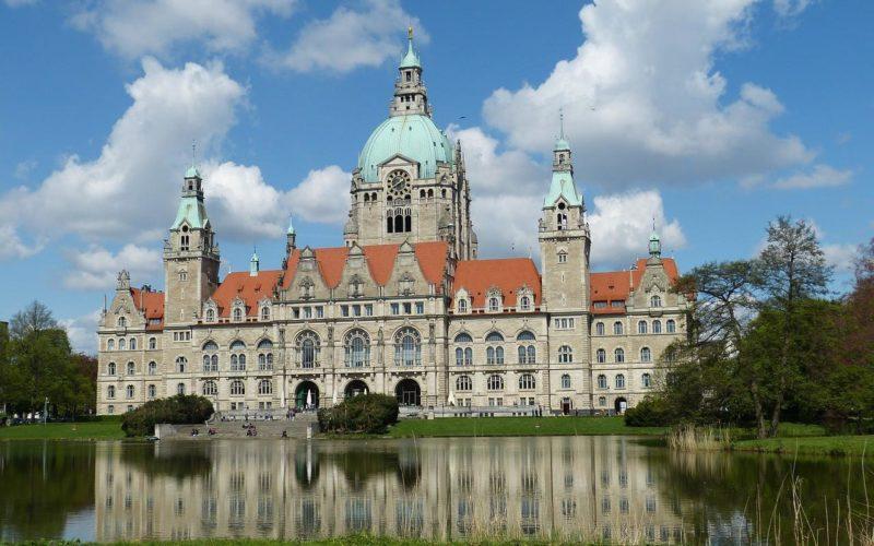 Erlebnisse Niedersachsen