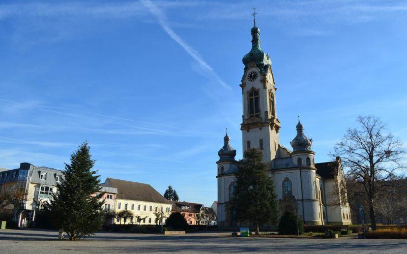 Erlebnisse Hockenheim