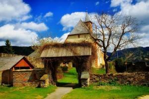 Haus in Österreich
