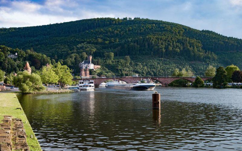 Erlebnisse Rheinland-Pfalz
