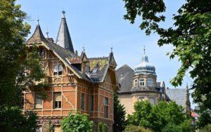 Erlebnisse Heidelberg
