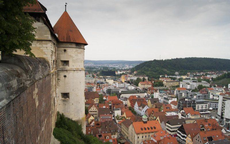 Erlebnisse Heidenheim