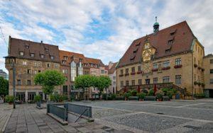 Erlebnisse Heilbronn