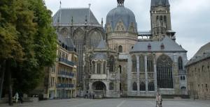 Erlebnisse Aachen