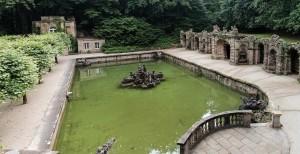 Erlebnisse Bayreuth