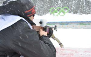 Biathlon Kurse