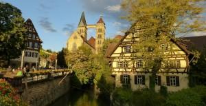 Erlebnisse Esslingen