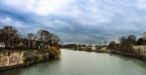 Erlebnisse Fulda