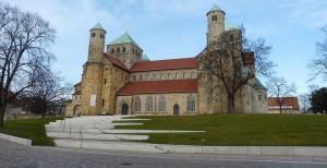 Erlebnisse Hildesheim