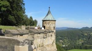 Erlebnisse Königstein
