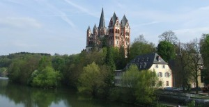 Erlebnisse Limburg