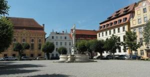Erlebnisse Neuburg an der Donau