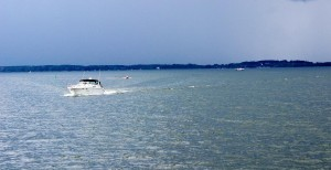 Erlebnisse Plau am See