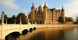 Erlebnisse Schwerin