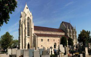 Erlebnisse Altenburg