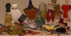 Erlebnisgeschenk Parfum