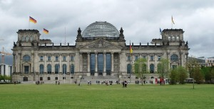 Erlebnismöglichkeiten in Berlin