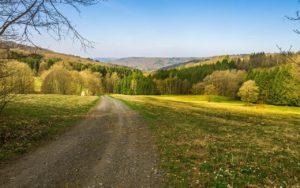 Erlebnisse Frankenthal