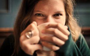 Kaffee Kurse