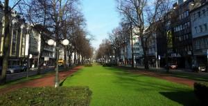 Erlebnisse Krefeld