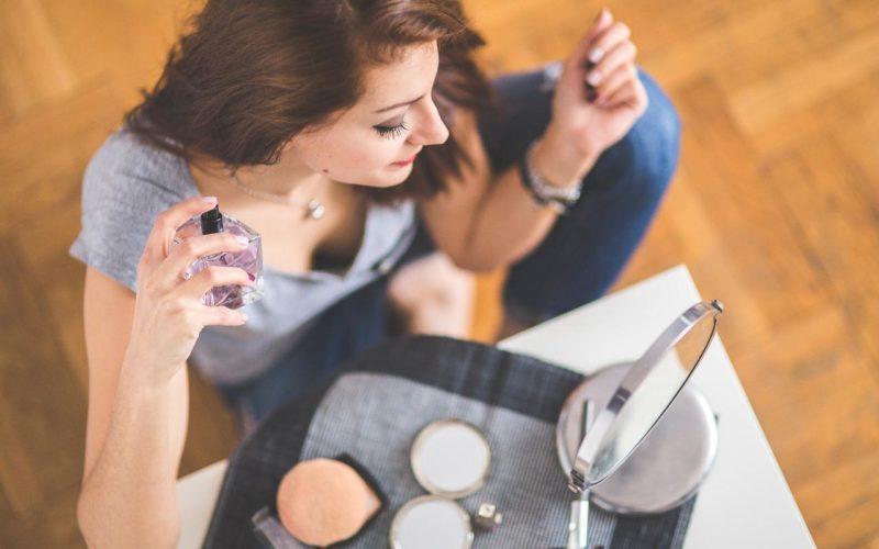 Parfüm Seminare