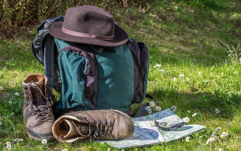 Traveller Ausrüstung