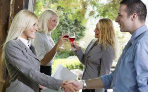 Weinseminare