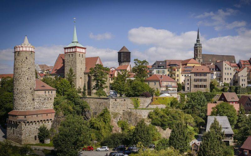 Erlebnisse Bautzen