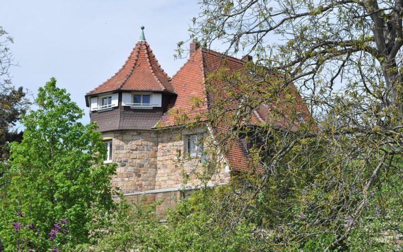 Erlebnisse Bensheim