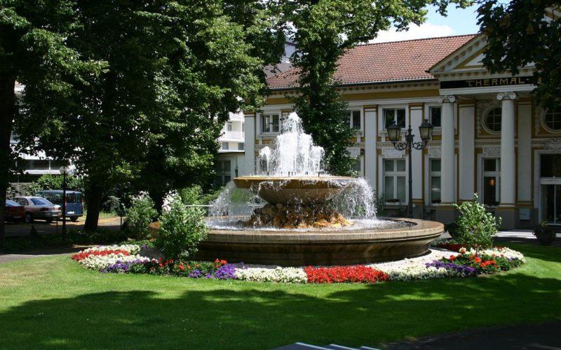 Erlebnisse Bad Neuenahr