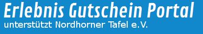 Erlebnis Gutschein Portal