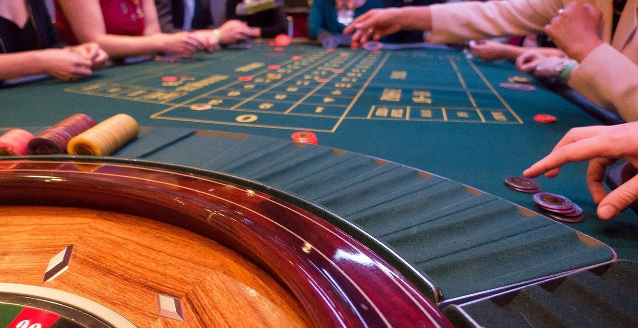 casino stuttgart kleiderordnung