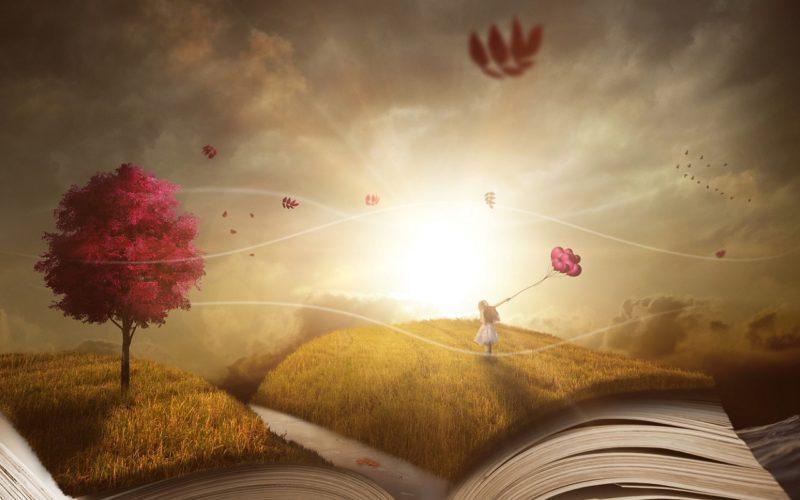 Märchen und Geschichten