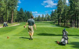 Golf Geschenke